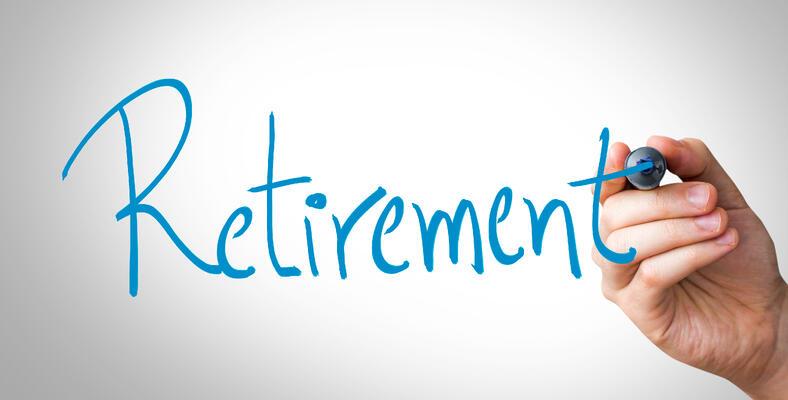 Retirement Plans Work. Access Remains a Problem