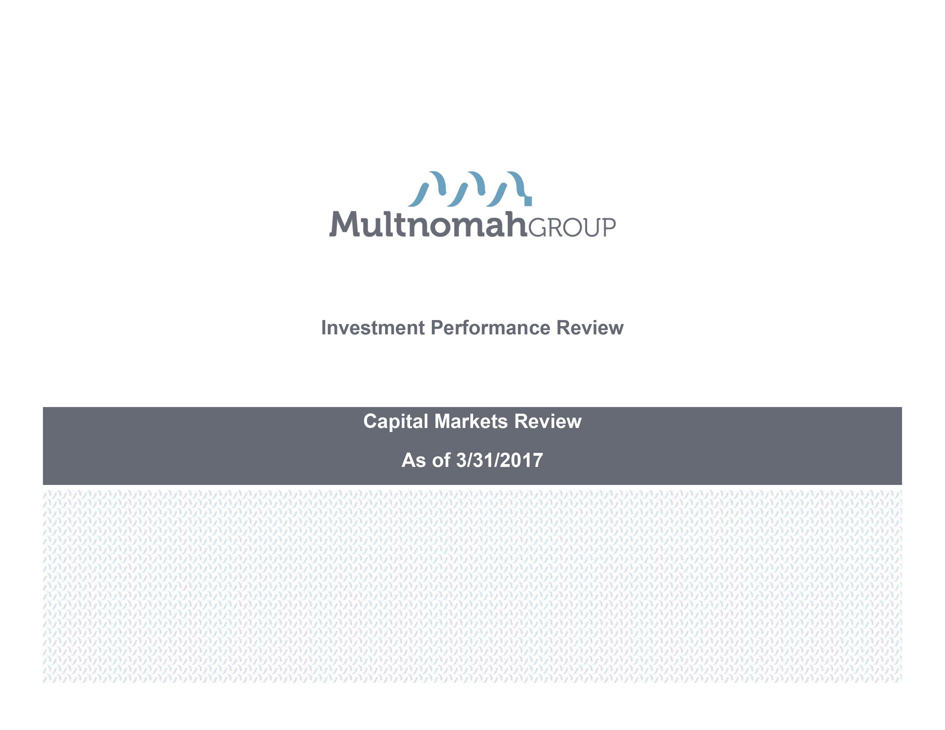 1Q_Market_Review_Image_2017.jpg