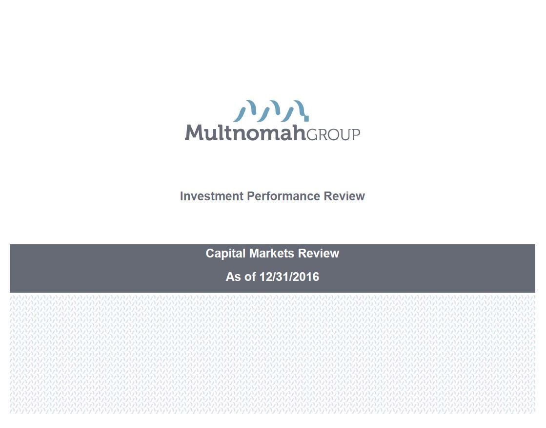 4Q_Market_Review_Image_2016.jpg