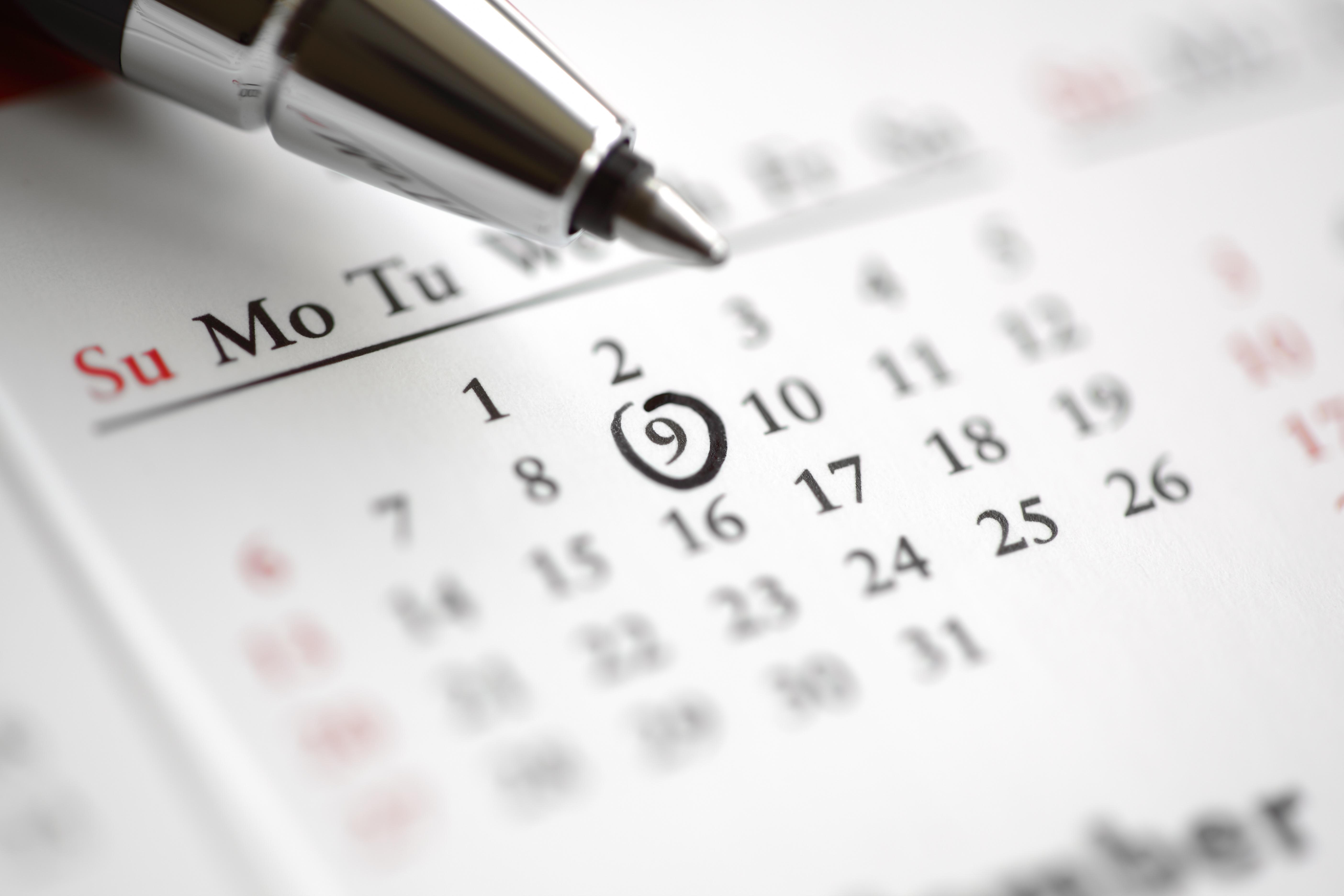 Calendar 9 Circled.jpg