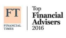 FT_2016_Award.png