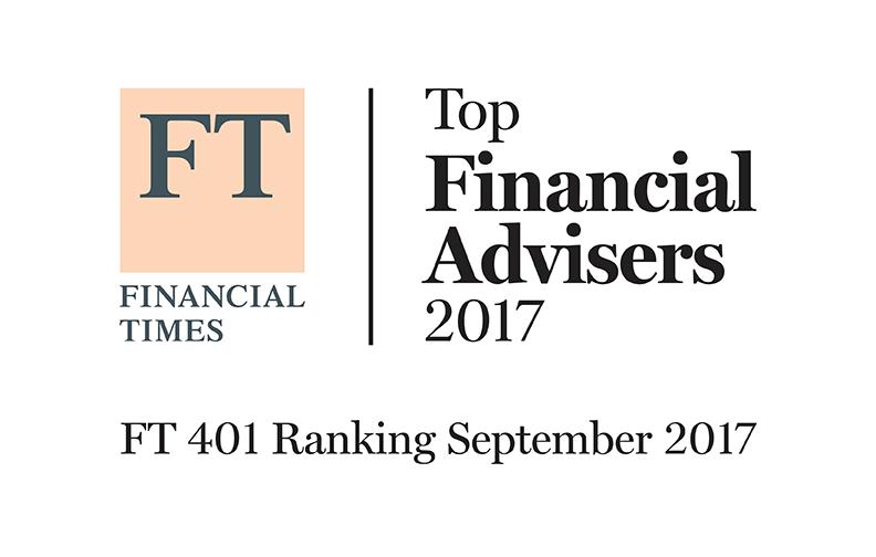 FT_401_Advisers_Logo2017.png