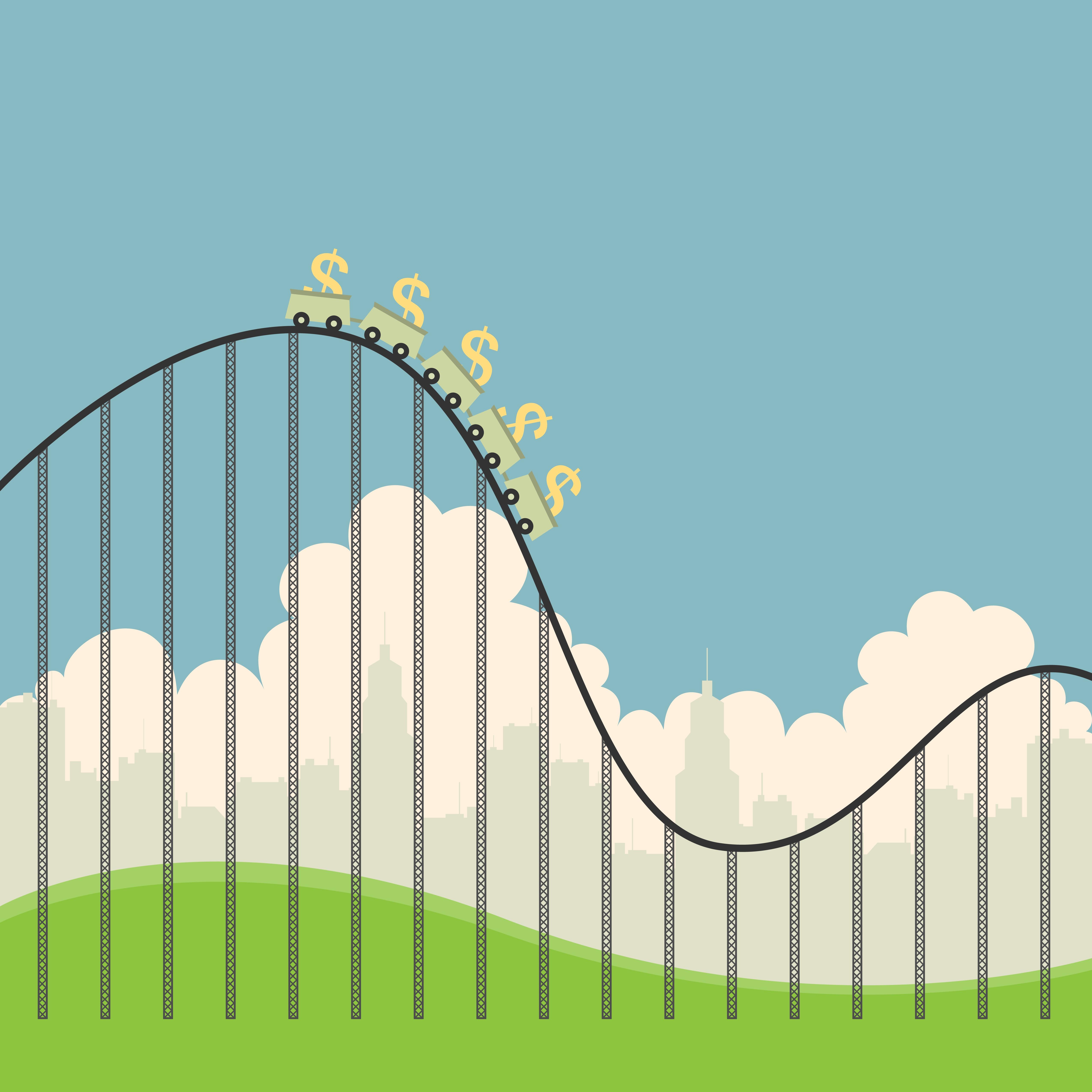Financial_Rollercoaster.jpg