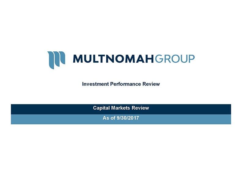 Q3 2017 Market Commentary_blog.jpg