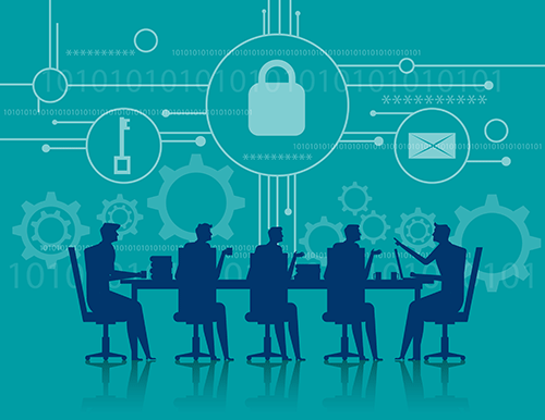 Revisiting Cybersecurity: Action Items for Plan Participants