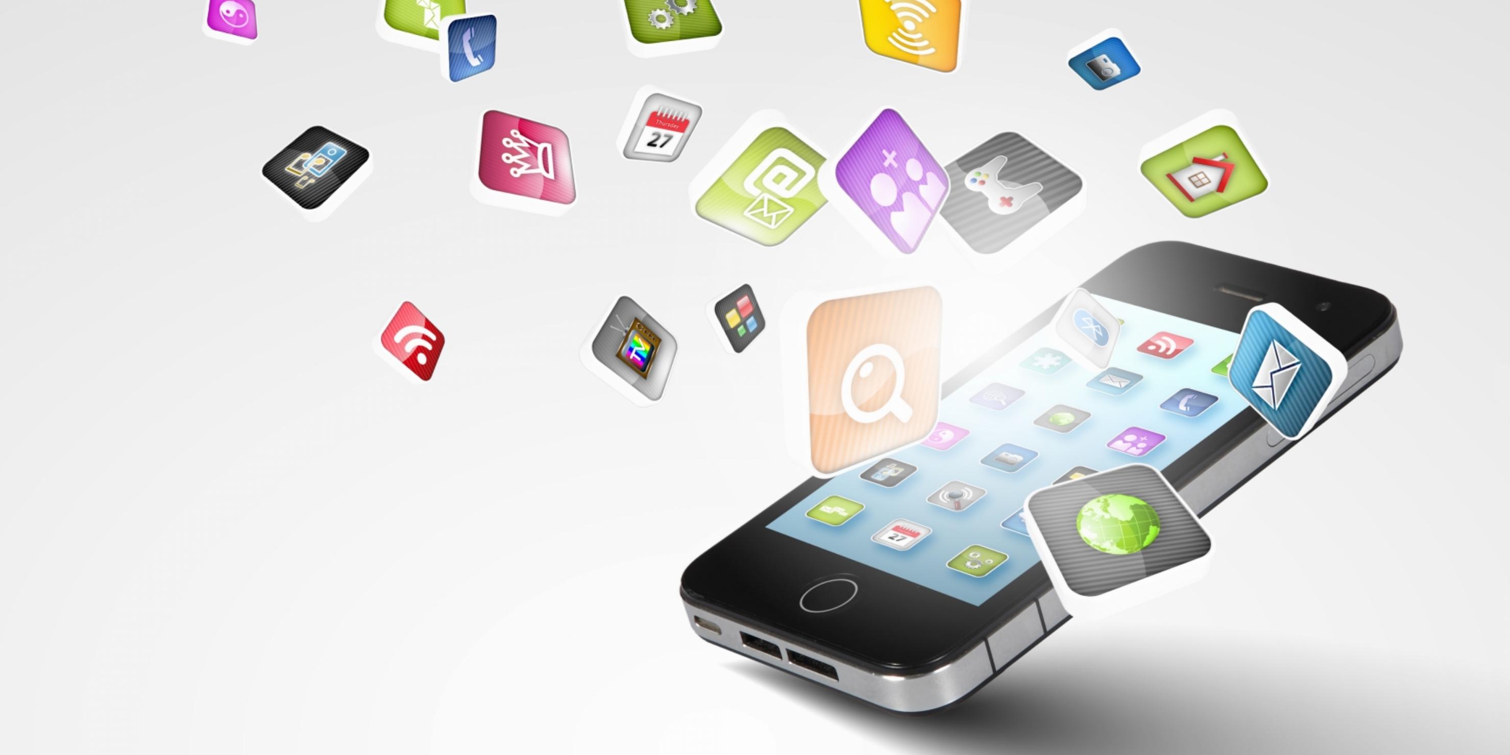 Tech_Social